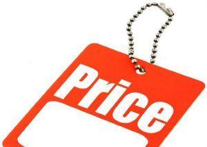قیمت اتوبار در کردستان