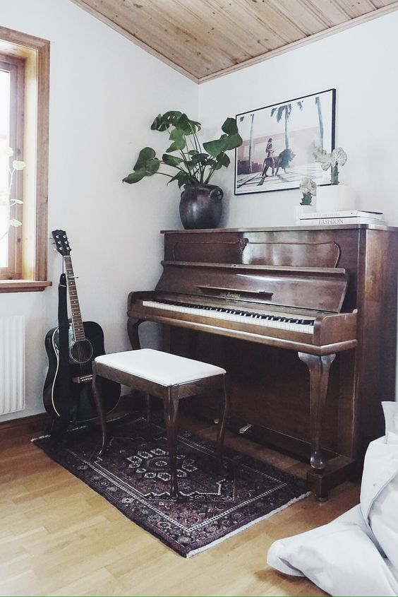 نحوه-جابجایی-پیانو