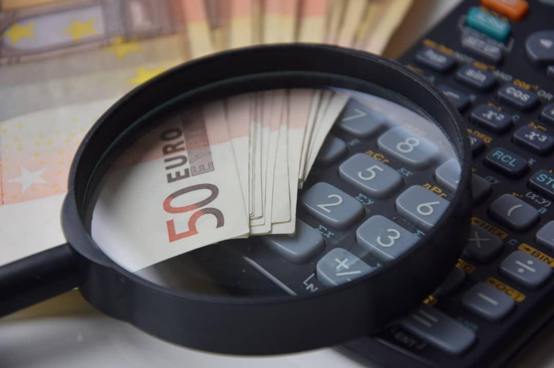کاهش هزینه های اسباب کشی