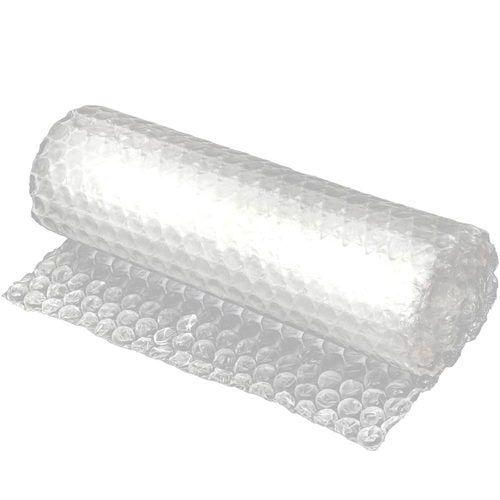 پلاستیک حبابدار