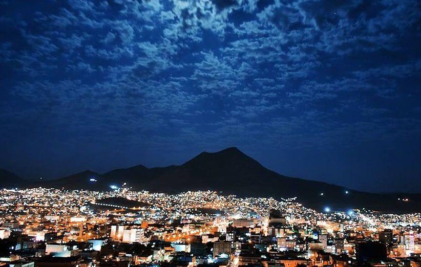 باربری تهران به بانه