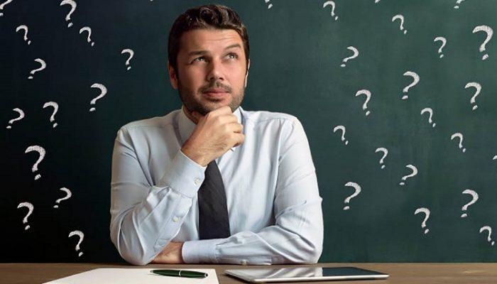 سوالات مهمی که باید در هنگام انتخاب یک باربری مناسب پرسید