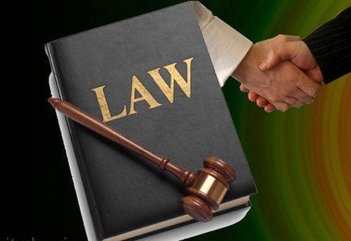 مجوزهای معتبر و ارائه بیمه نامه