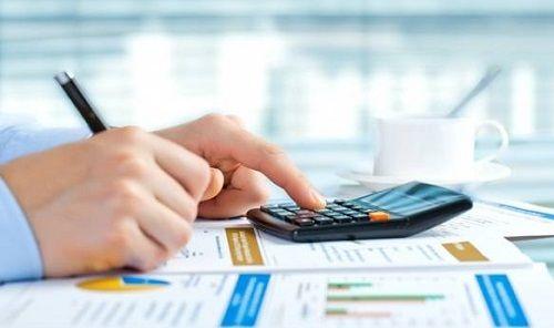 مدیریت هزینه های اسباب کشی