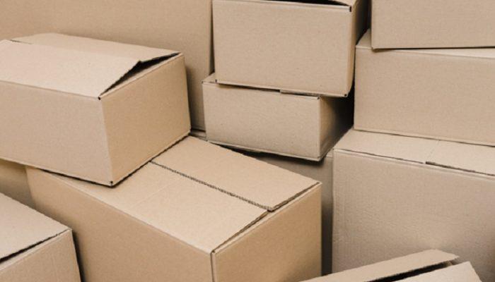 بسته بندی اسباب و اثاثیه منزل در اسرع وقت