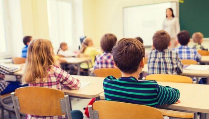 نحوه پیدا کردن مدرسه مناسب هنگام اسباب کشی به منطقه جدید